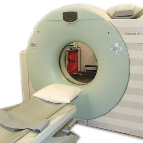 Kit Stérile de Protection pour Scanner