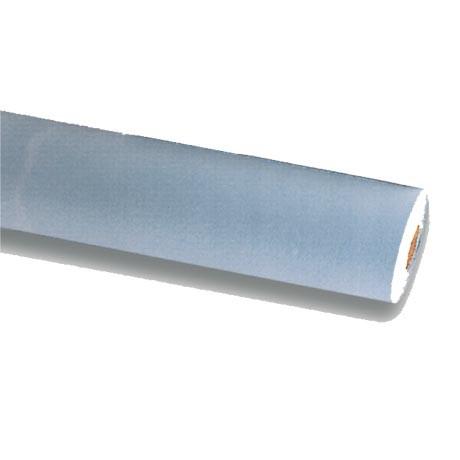 Drap d'examen Plastifiés Bleu