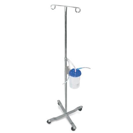 Kits Hygivac Asepsie Produit non stérile