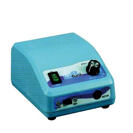 Micro Moteur électrique