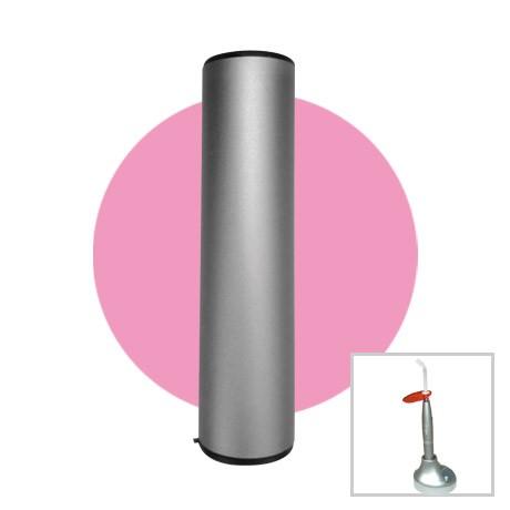 Batterie pour Lampe Led B