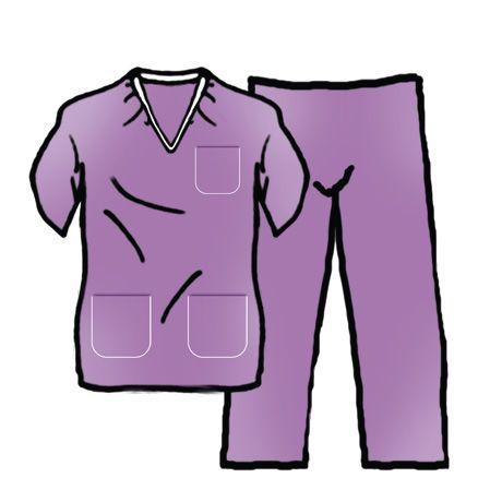 Pyjama Purple