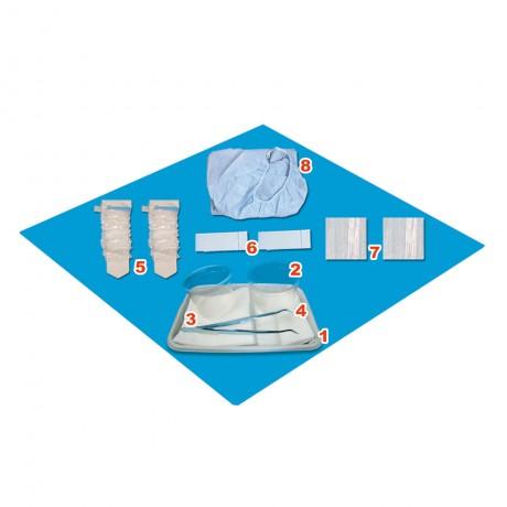 Kit Accessoires